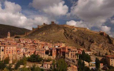 Noticia El Español.com: Estos son los pueblos más bonitos del mundo
