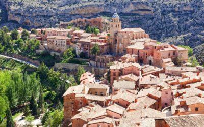 Público.es – Tourse: Albarracín, la joya de Teruel