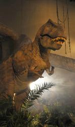 Dinopolis.jpg