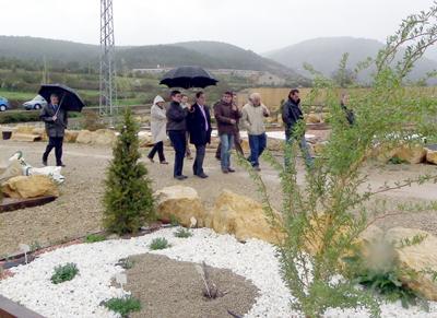 comarcas04_2.jpg
